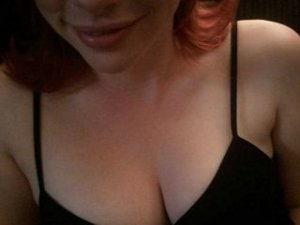 Khadoudja cum swallowing escorts personals Larkhall UK