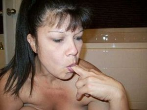 Andra cum swallowing escorts Falmouth UK